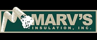 Marv's Insulation